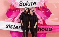 Monki launches feminist 'Monkifesto'