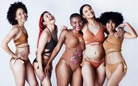 Eurovet chiude Riviera e sigla una partnership con Tmall per la lingerie
