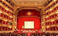 """Il """"Premio Piazza Mercanti"""" premia il 'Made in Milan', che è in netta crescita"""
