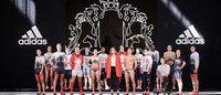 ステラ・マッカートニーがデザインしたリオ五輪英国代表ユニフォーム発表