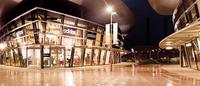 Designer Outlets Wolfsburg: Erster Karriere- und Recruiting-Tag