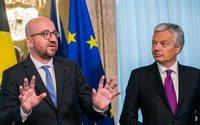 Belgian region will not yield to CETA ultimatum