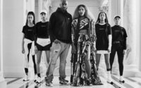 Серена Уильямс вдохновила совместную коллекцию Off-White x Nike