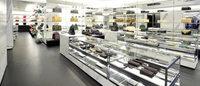 Saint Laurent Paris prepara nuevas tiendas en México