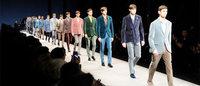 Pitti Uomo 88: il vice-ministro Calenda incontra a Firenze i vertici della moda