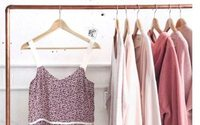 Stitch Fix debuts IPO, hits $120m