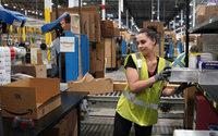 Gilets jaunes : pas de véritable effet d'aubaine pour l'e-commerce
