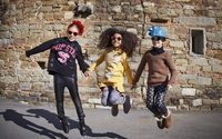 Pitti Bimbo 86 to focus on childrenswear research and emerging design talent