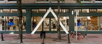 Kit and Ace, Lululemon founder's new venture, fires 10 pct of HQ staff