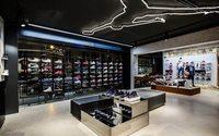 Jordan to open first LA flagship store