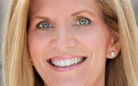 Caleres names Molly Adams president of Famous Footwear