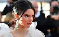Is Kendall Jenner launching a beauty brand?
