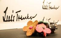 Luis Trenker eröffnet weiteren Store in Südtirol