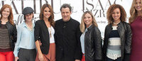 Chevrolet enlists the help of Isaac Mizrahi to sell cars