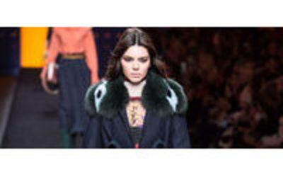 Fashion week de milan une femme nergique et de - Entreprise pret a porter qui recrute en alternance ...