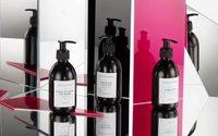 L'Artisan Parfumeur s'attaque aux soins pour le corps