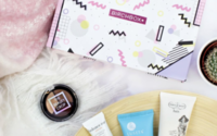 Birchbox reshuffles senior management after president's departure