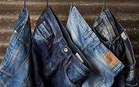 Indústrias paulistas de Jeans promovem evento para lojistas
