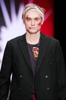 Artem Shumov