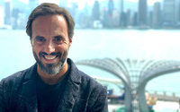 Farfetch boss calls on fashion brands to stop scourge of discounts