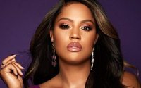 Influencer MakeupShayla lands beauty collaboration with ColorPop