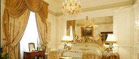 Il Grand Hotel Baglioni di Bologna compie 100 anni