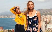 H&M cresce in Piemonte con due nuove aperture