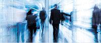Il Forum Retail 2014 chiude con successo