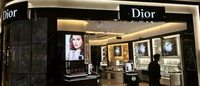 Dior、娇韵诗、雅诗兰黛等化妆品牌涉嫌违规进行动物测试