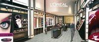 L'Oréal Paris: apre a Milano il primo flagship store