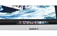 """Apple contrata a un exejecutivo de Yves Saint Laurent para un """"proyecto especial"""""""