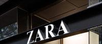 Zara übernimmt Pohland Standort