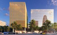 Amazon abrirá un centro de investigación y desarrollo en Barcelona
