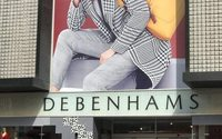 Debenhams is in administration again, Irish stores to close for good