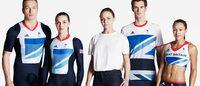 Stella McCartney veste gli atleti della Gran Bretagna alle Olimpiadi di Rio