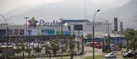 Crecen las ventas de Plaza Norte tras ampliación