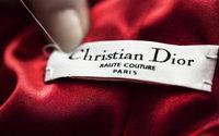 L'eyewear Dior torna in house con Thélios