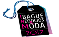 Comienza la cuenta atrás para Ibagué Negocios y Moda en Colombia