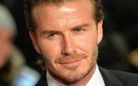 H&M trennt sich von David Beckham