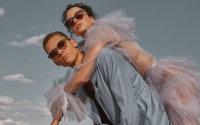 Neubau Eyewear löst sich vom Mutterkonzern Silhouette International