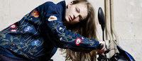 Valentine Gauthier s'envisage en marque lifestyle
