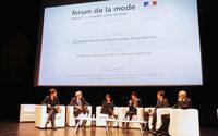 Forum de la Mode, troisième édition : l'humain, le numérique et la créativité