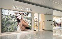 Hallhuber schreibt Canvas Bag Design Contest aus