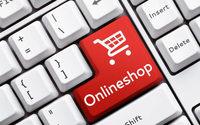 Эксперты прогнозируют рост доли онлайн-платежей до 25-30%