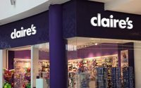 Claire's UK planning to close stores as it considers CVA