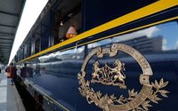 L'Orient-Express, quand le rêve rejoint le marketing