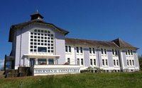 L'Oréal finalizza l'acquisto dei bagni termali La Roche-Posay