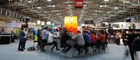 Salomon presentarán susnovedades en la feria ISPO 2014
