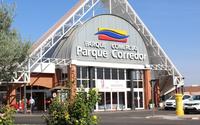 Zara abrirá una tienda de 4000 metros cuadrados en el centro comercial madrileño Parque Corredor