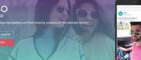 Bertelsmann investiert in indisches Mode-Netzwerk Roposo